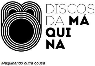 http://discosdamaquina.com/portfolio/caxade-e-isto-e-o-amor-2016/?lang=es