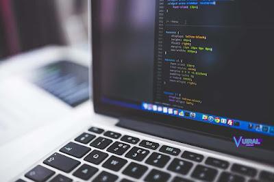 Pengertian Software Komputer Dan Macam Macam Jenis Software Komputer Beserta Contohnya