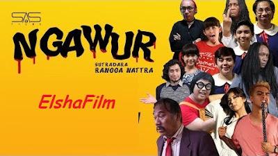 Download Film Ngawur (2018) Full Movies