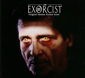 Poster Of The Exorcist 3 (1990) In Hindi English Dual Audio 300MB Compressed Small Size Pc Movie Free Download Only At worldfree4u.com