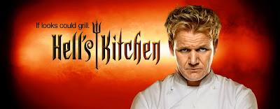 Hells Kitchen Online Free