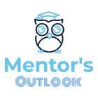 Mentor's outlook