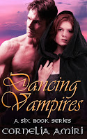 https://www.amazon.com/Dancing-Vampires-Box-Set-Book-ebook/dp/B06ZZS5S8R/ref=sr_1_1?s=digital-text&ie=UTF8&qid=1498199628&sr=1-1&keywords=dancing+vampires