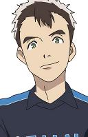 Oda Shin`ichirou