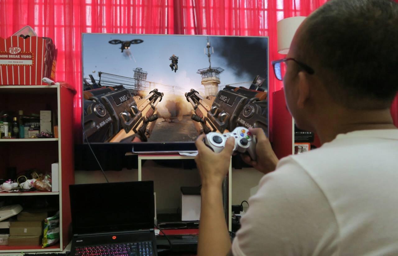 Blog Indonesia Page 4066 Of 4068 Tcash Vaganza 39 Bantal Mobil 3 In 1 Mini Mouse Aksesoris Apa Yang Ngebedain Panasonic Viera Smart Tv Ini Dengan Biasa Banyak
