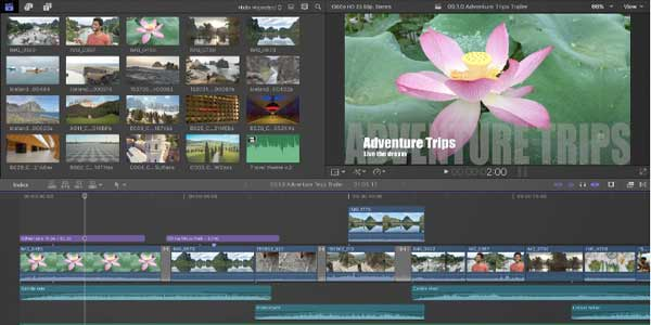 Final Cut Pro X, Logic Pro X Get 90-Day Trial