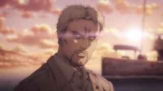 進撃の巨人アニメ 4期 マーレの戦士 | Attack on Titan The Final Season EPISODE 61| Hello Anime !
