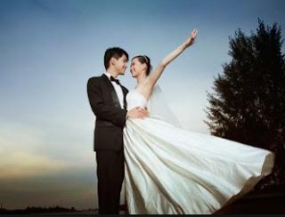 Arti Mimpi Menikah Dengan Saudara Sepupu Laki-Laki