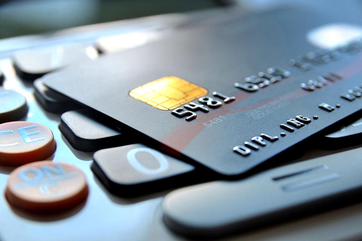 взять кредит без звонков из банка