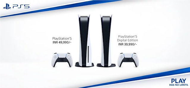 PlayStation-5-India-pricing-revealed-along-with-accessories