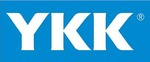 PT YKK Zipper Indonesia