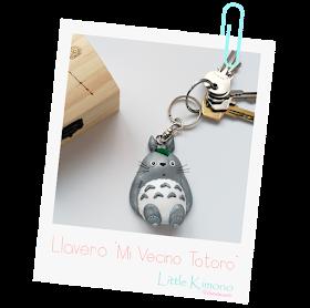 http://www.littlekimono.com/2016/11/llavero-totoro.html