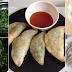 ชวนทำกุ้ยช่ายทอดสูตรชลบุรี เมนูหากินยาก ทำกินเองง่ายๆ ทำขายกำไรดี