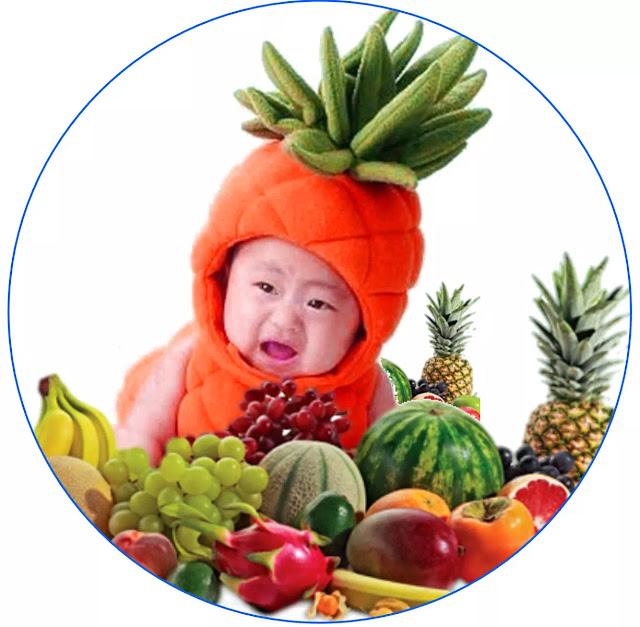 Itulah mengapa intervensi untuk mengurangi stunting pada anak darus dimulai sejak dini, tepatnya sebelum kelahiran, dengan pelayanan pranatal serta gizi ibu hingga usia anak-anak dua tahun agar asupan gizi anak terpenuhi dan terhindar dari stunting.