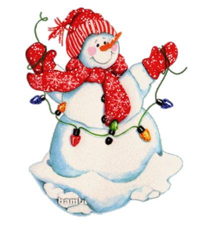 Картинки снеговика анимации, кокакола