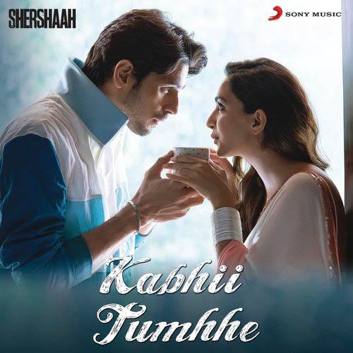 Kabhii Tumhhe Lyrics – Darshan Raval