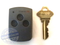 http://www.garagedoorzone.com/M3-3313-Marantec-Micro-Keychain-Garage-Door-Opener-Remote-97245.htm