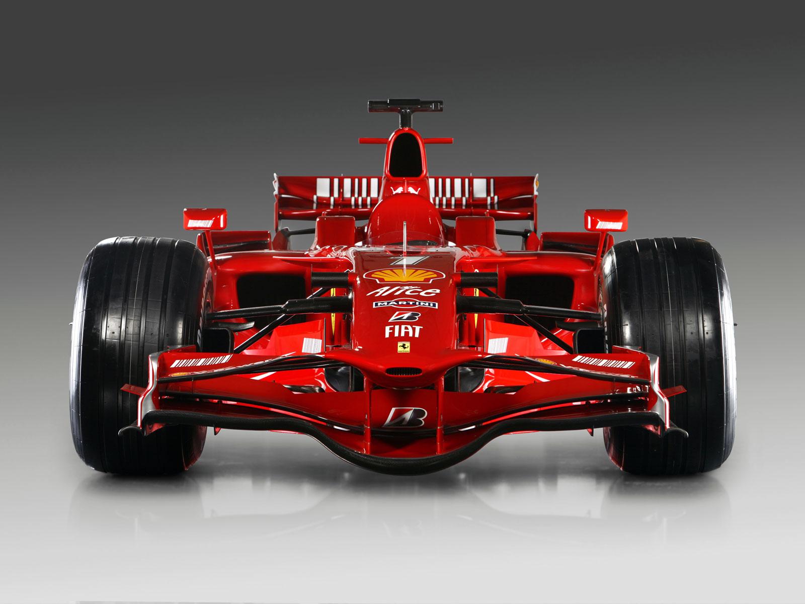 Hd Racing Cars Wallpapers