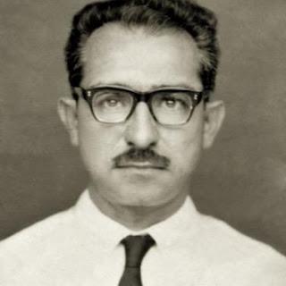 Manoel de Barros Brazilian Poet