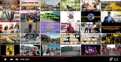 foto-canal-youtube