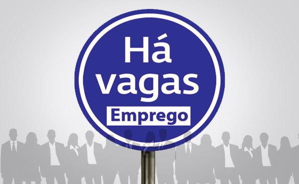 Empresa abre Mas de 4 mil vagas de serviço e estágio no Rio