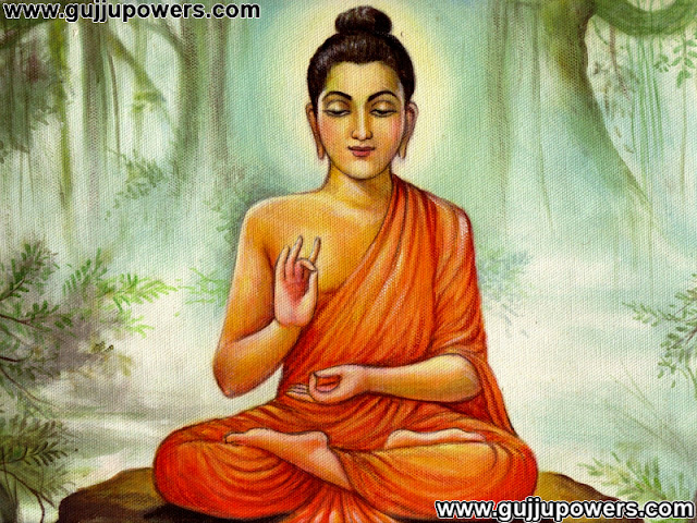 buddha life quotes images