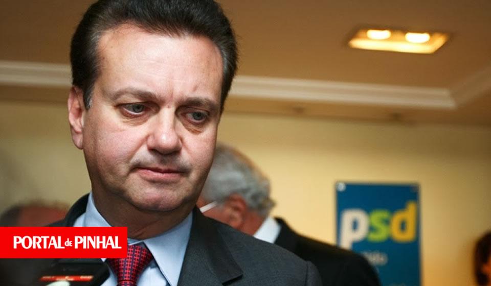 PGR recomenda que denúncias contra Kassab sejam investigadas pela Justiça Eleitoral