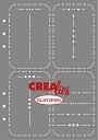 http://www.all4you-wilma.blogspot.com https://www.crealies.nl/nl/product/clstjp301