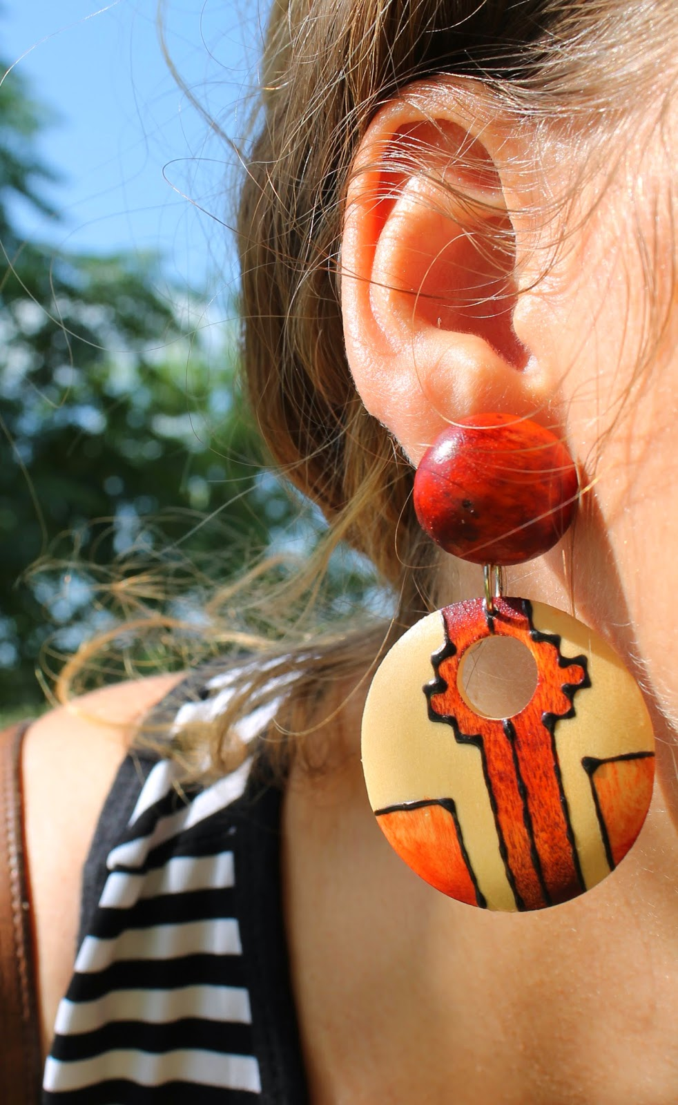 garage-sale-statement-earrings-folk