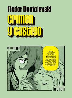 http://www.nuevavalquirias.com/la-otra-h-crimen-y-castigo-comprar-manga.html