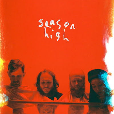 The Indies presents the latess music videos by Little Dragon and their album, Season High