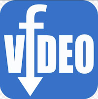 10 Aplikasi Download Video Facebook Dari Android