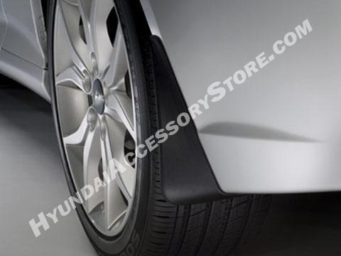 http://www.hyundaiaccessorystore.com/Hyundai_Tiburon_%202007+_Mud_Guards.html