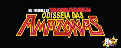 http://new-yakult.blogspot.com.br/2017/03/odisseia-das-amazonas-2017.html