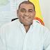 Presidente Duque nombró gobernador encargado para La Guajira