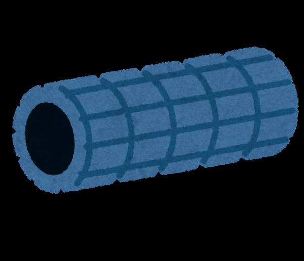 undou_stretch_foam_roller.png (602×516)