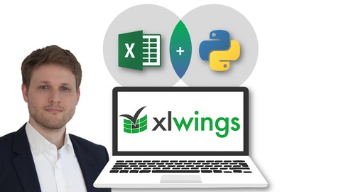 python-for-excel-xlwings-for-data-science-and-finance