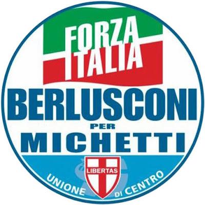 Forza Italia - UDC