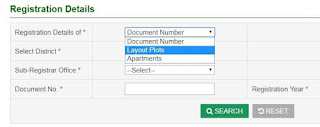 land deed details ccla website