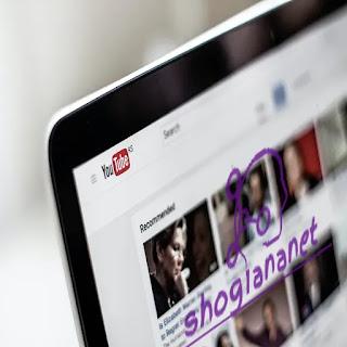 كيفية الربح من اليوتيوب وكيفيه تحسين مقاطع فيديو اليوتيوب؟