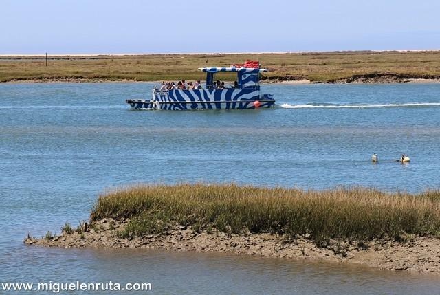 Ría-Formosa-barcos