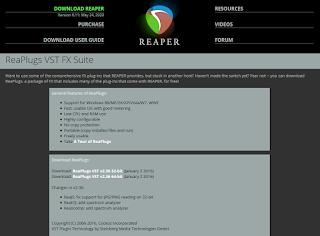 reaper-plugins-vst-para-obs-recursos-multimedia-para-iglesias