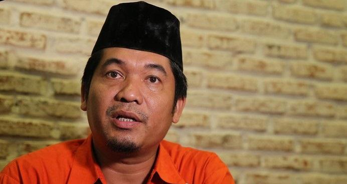 Soal Julukan dari Mahasiswa untuk Jokowi-Maruf-Puan, Pengamat: Tidak Berlebihan, Fakta di Lapangan Memang Begitu