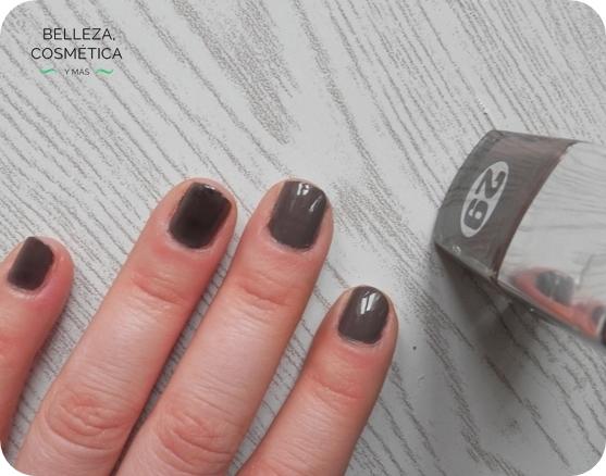 renovar esmaltes de uñas