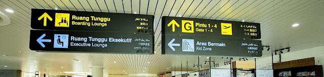 Info Seputar Bandara Baru Yogyakarta yang Harus Diketahui