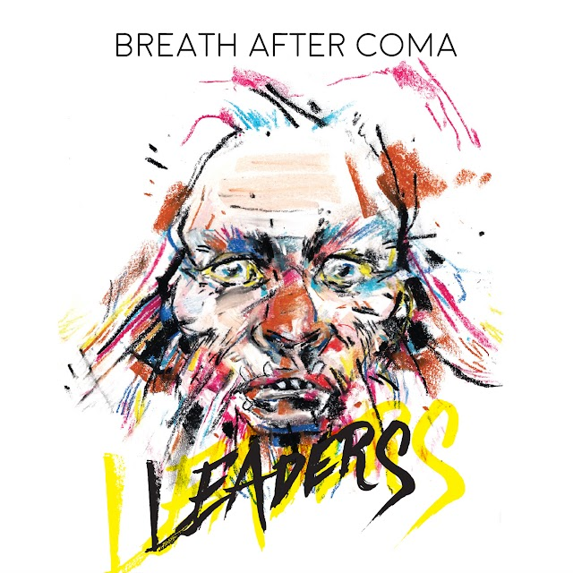 [Suggestion] Breath After Coma - Leaders