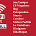 10  Municipalities in Southern Negros are first to enjoy the Free WiFi