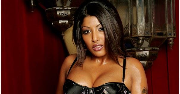 Sunny Leone Sex Movie Hindi