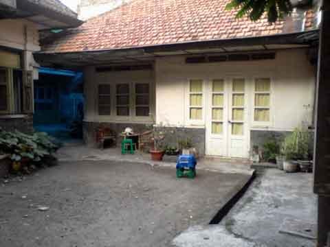 Foto Rumah Kuno 04 pelauts.com & Desain Arsitektur Rumah Kuno | Foto Gambar Rumah Minimalis Terbaru