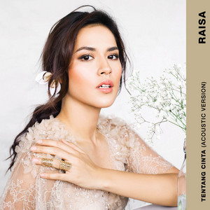Raisa - Tentang Cinta (Acoustic Version)